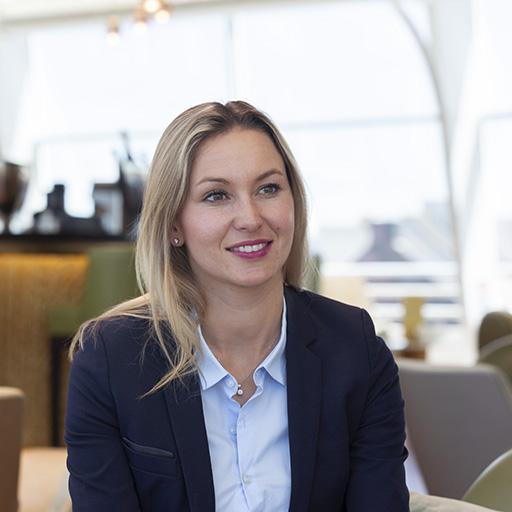 Emmanuelle Renault